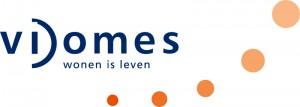 Logo-Vidomes-RGB